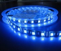 TIRAS FLEXIBLES LED