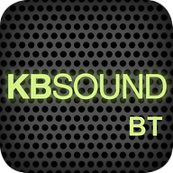 kbsound-select-space-bt-8b427d-w192